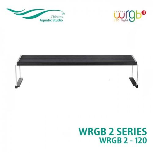 Светильник Chihiros WRGB-2 120 см