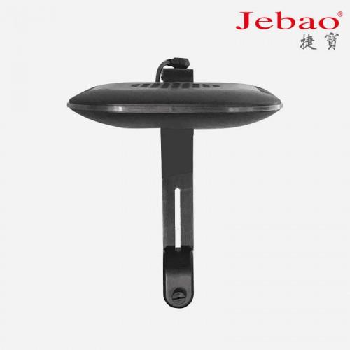 Jebao AK-80 Светильник
