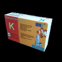 UHE K test - определения концентрации калия
