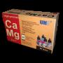 UHE Ca & Mg test - тест для определения концентрации кальция и магния в  воде