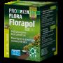 JBL Florapol - Грунтовое удобрение для растений в пресном аквариуме, 350 г, на 50-100 л