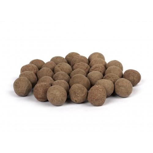 VladOx Питательная глина, 14 шариков