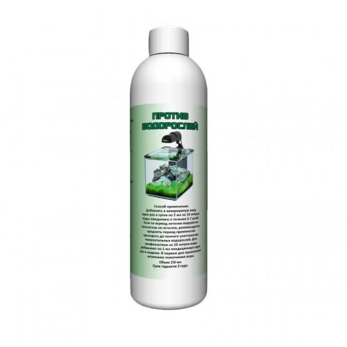 VladOx Против водорослей 250 мл