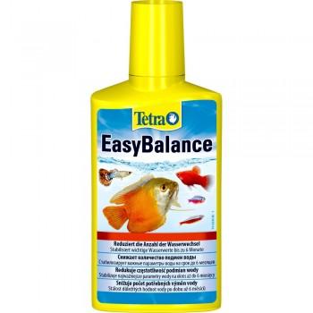 Tetra EasyBalance 100мл на 400л Кондиционер для поддержания парам-в воды