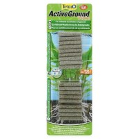 Tetra ActiveGround Sticks удобрение для растений.