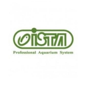 ISTA Substrate Premium Soil
