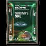 JBL ProScape ShrimpsSoil BROWN - Питательный грунт для аквариумов с креветками коричневый, 3 л