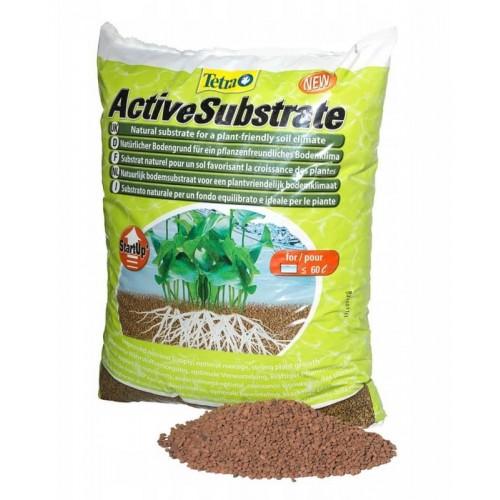 Грунт Tetra ActiveSubstrate 6л