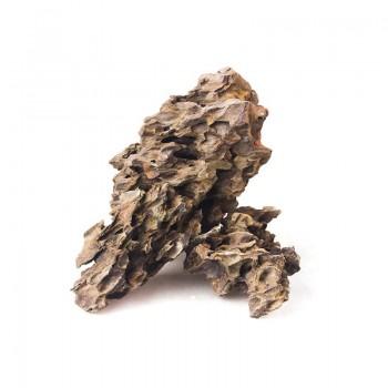 Камень Дракон M 20-30 см PRIME
