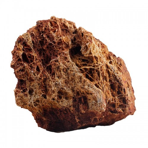 Камень сетчатый М 20-30 см PRIME