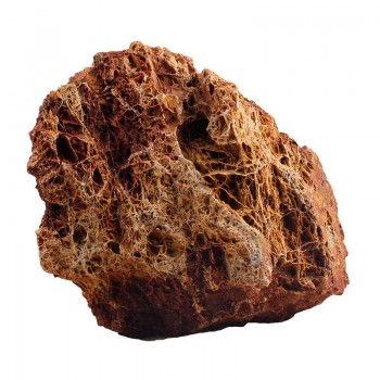 Камень сетчатый S 10-20см PRIME