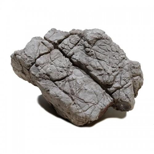 Камень Лао серый S 10-20 см PRIME