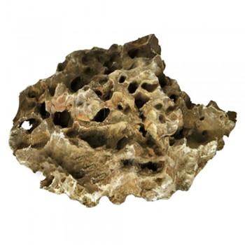 """UDeco Dragon Stone S - Натуральный камень """"Дракон"""" для аквариумов и террариумов"""