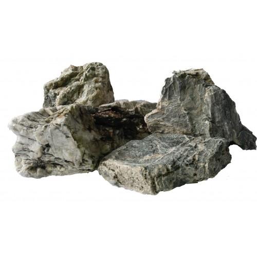 Камень Монблан S (до 2,0 кг) VladOx
