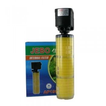 Jebo фильтр внутренний 1900F AP, 23Вт, 900л/ч