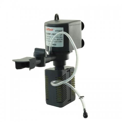 Jebo фильтр внутренний 1200F AP, 8.5Вт, 600л/ч