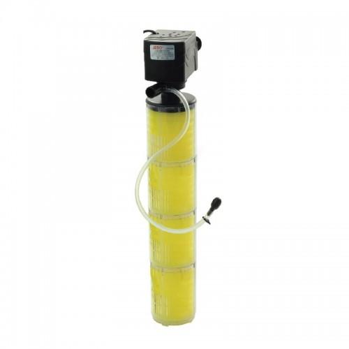 Jebo фильтр внутренний 2100F AP, 30Вт, 1500л/ч