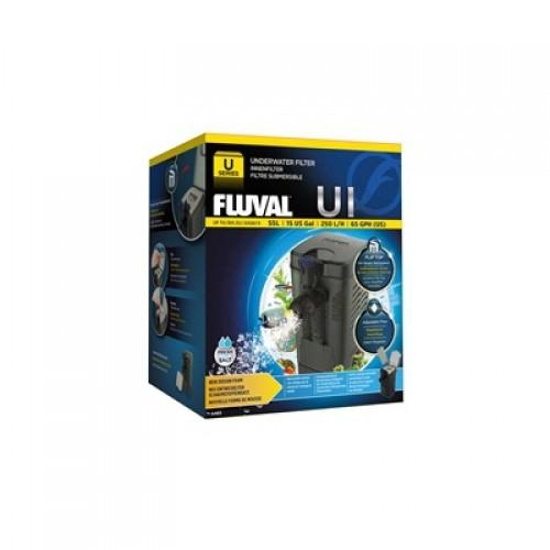 Fluval U1 Фильтр внутренний 200 л/ч