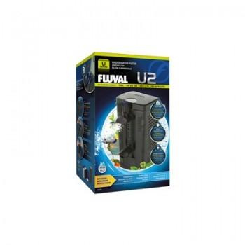 Fluval U2 Фильтр внутренний 400 л/ч