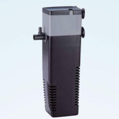 Atman  AT-F300 - Внутренний фильтр