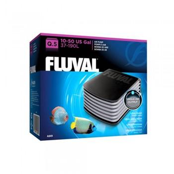 Fluval Q5 Компрессор для аквариумов