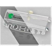 Органайзер для инструментов AQUA PRO