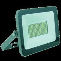 Светодиодный прожектор FL-LED Light-PAD 10 Вт
