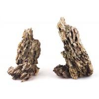 Камень Дракон S 10-20 см PRIME